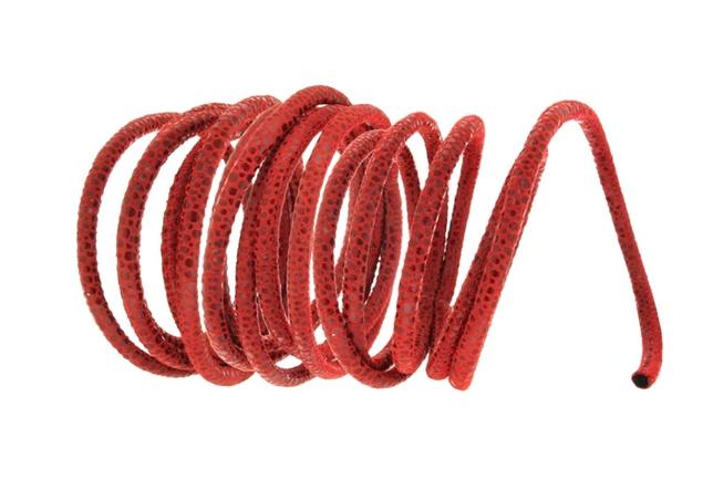 4.5mm Leather Cord Bracelet