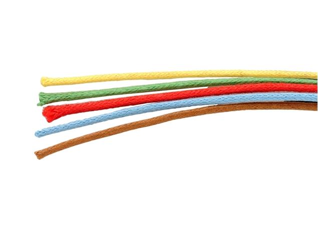 1mm Linen Cord-10 Meter