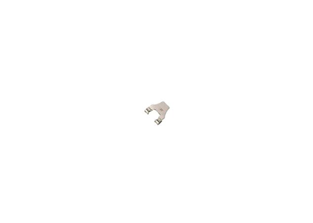Omega Clip Joint-6 pcs