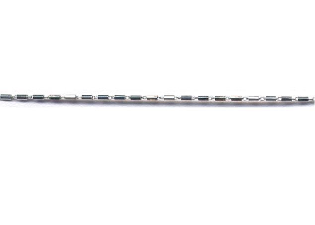 1.15mm Long Beads Chain