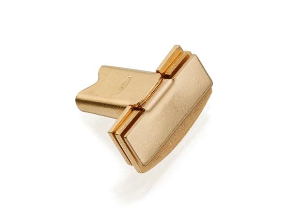 Bracelet Clasp