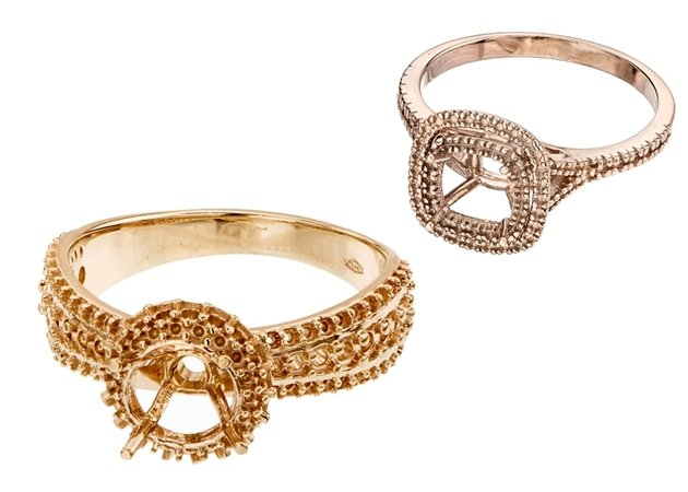 Picture for category HALO RING