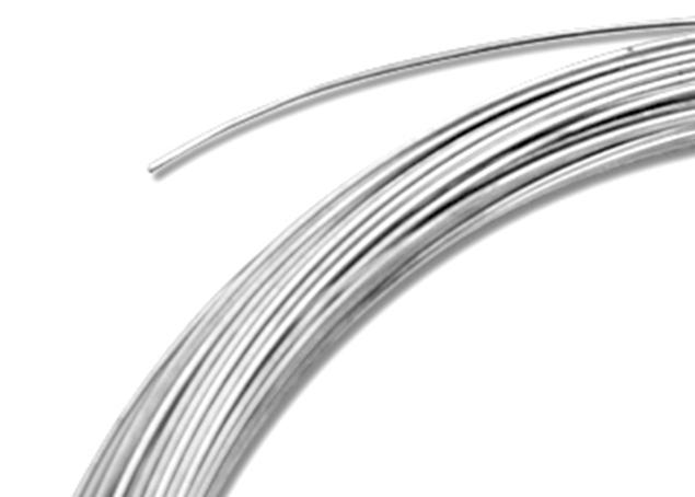 Solder Wire-Cadmium Free