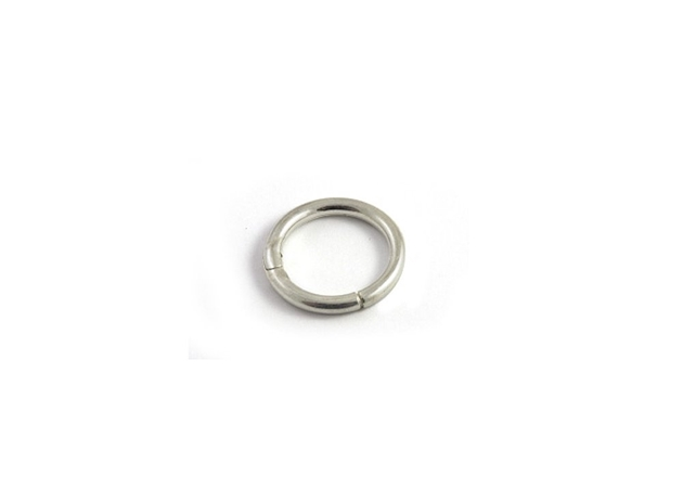 Изображение для категории Застёжка кольцо
