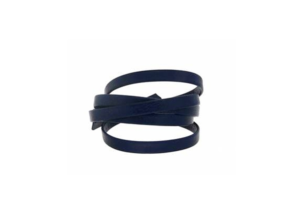 Picture of 6mm Nappa Leather Cord