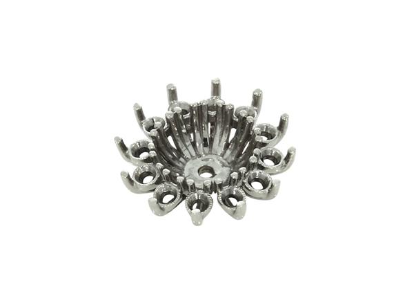 Picture of Diamond pendant settings
