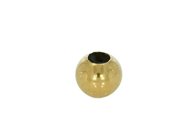 תמונה של כדור סטופר לשרשרת