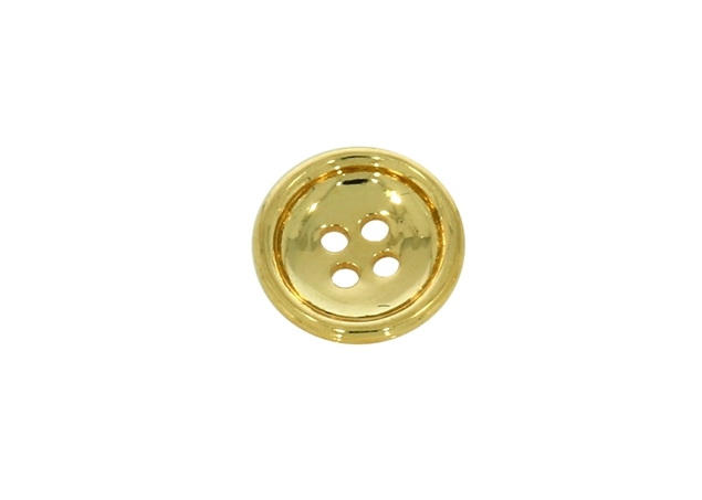 Picture of Button Clasp