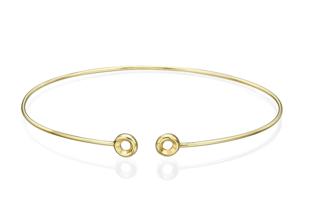 Diamond Bracelets-Flexible
