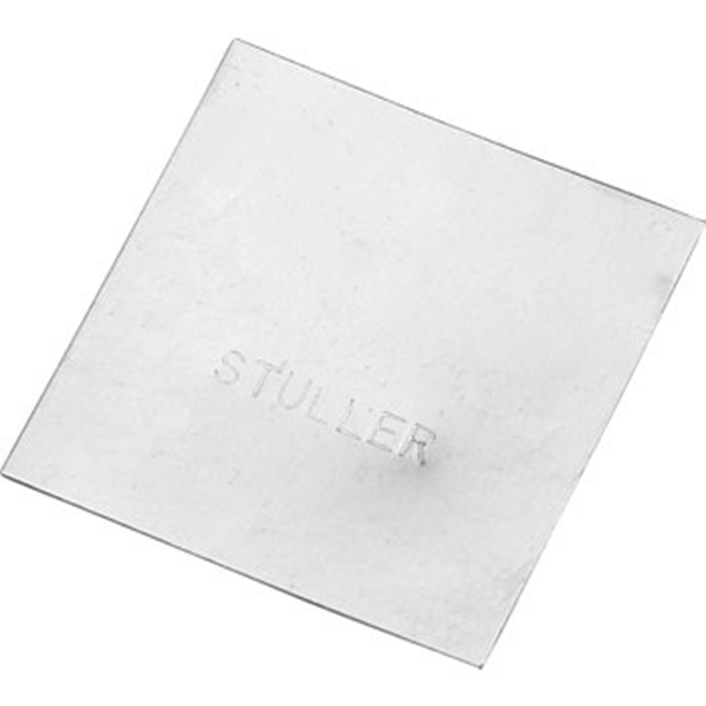 Picture of Solder sheet