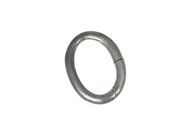 Picture of Oval Clasp