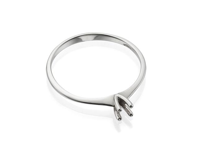 Изображение Solitaire Ring